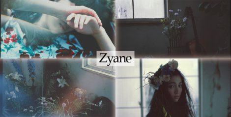 zyane