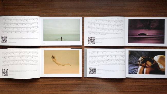 ifyouleavebooks-650x367